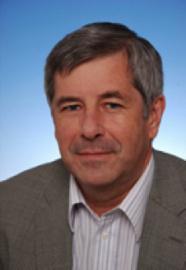 Prof. Dr. P. Gans