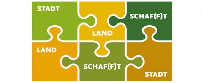 Deutscher Kongress für Geographie