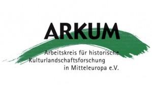 Arkum Logo