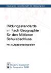 Bildungsstandards_Geographie_2014