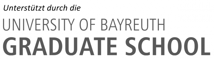 University of Bayreuth Graduate School