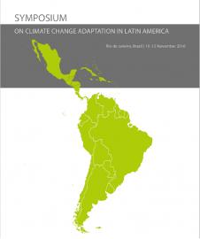 bild cfp la climate change
