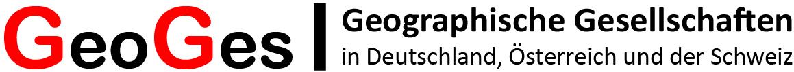 GeoGes