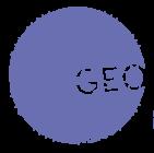 GeoDACH